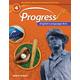 Progress English Language Arts Student Worktext Grade 4