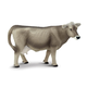 Brown Swiss Cow (Safari Farm)