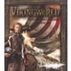 Vikingworld: Age of Seafarers and Sagas