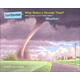 What Makes a Tornado Twist? And Other Questions About Weather (Good Questions!)