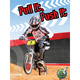 Pull It, Push It (My Science Library)