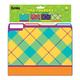 Common Core Assessment Record Book: Grade 3
