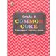 Common Core Assessment Record Book: Grade 4