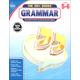 Grammar - Grades 5-6 (100+ Series)