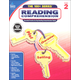 Reading Comprehension - Grade 2 (100+ Series)