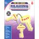 Reading Comprehension - Grade 6 (100+ Series)
