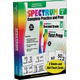 Spectrum Complete Practice and Prep Kit - Grade 2
