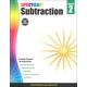 Spectrum Subtraction - Grade 2 (Spectrum Early Learning)