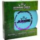 Dynamic Disc Golf Starter Set (3 Discs)