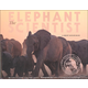 Elephant Scientist (Scientists in the Field)
