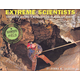 Extreme Scientists (Scientists in the Field)