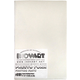 Presto Foam Printing Plates with Adhesive (6