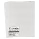 Presto Foam Printing Plates with Adhesive (9
