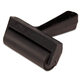 Snap Out Soft Rubber Brayer (4