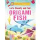Playmobil Royal Treasure (150 Pieces)