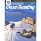 Conquer Close Reading Grade 5