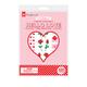 Hello Love Super Sticker Pack