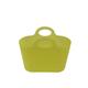 Mini Party Tote - Lemon