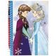 Frozen: Sketch & Sniff Sketch Pad - Anna & Elsa Cinnamon