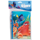 Finding Dory Scratch & Sniff Pad Bluebrry Pie