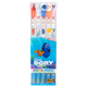 Finding Dory Smencil Set of 5