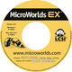MicroWorlds EX Disk