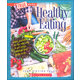 Healthy Eating (True Book - Health)