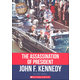 Assassination of President John F. Kennedy