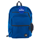 Blue Active Backpack 17