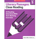 Literary Passages: Close Reading Grade 5