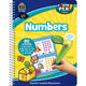 Power Pen Learning Book - Numbers
