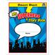 Superhero Smart Start 1-2 Storybook