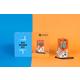 DIY Gamer Kit (without Arduino)