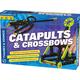 Catapults & Crossbows Experiment Kit (Exploration Series)