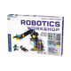 Robotics Workshop Experiment Kit