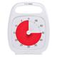 Time Timer Plus White (5.5