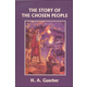 Story of the Chosen People