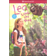 Lea Leads the Way - Book 2 (American Girl)