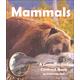 Mammals (Compare and Contrast Book)