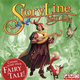 Storyline Fairy Tales Game