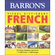 Barrons Visual Dictionary: French