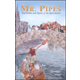Mr. Pipes & Psalms & Hymns of the Reformation