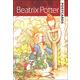 Beatrix Potter Postcards (Pad-Format Postcards)