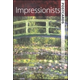 Impressionists Postcards (Pad-Format Postcards)