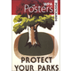 WPA Postcards (Pad-Format Postcards)
