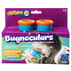 GeoSafari Jr. Bugnoculars