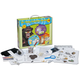 Young Scientists Set 10 - Kits 28-30