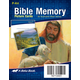 Bible Memory Visuals miniature (3 1/2