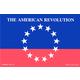 American Revolution Jackdaw
