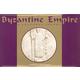 Byzantine Empire: A Cultural Legacy Jackdaw